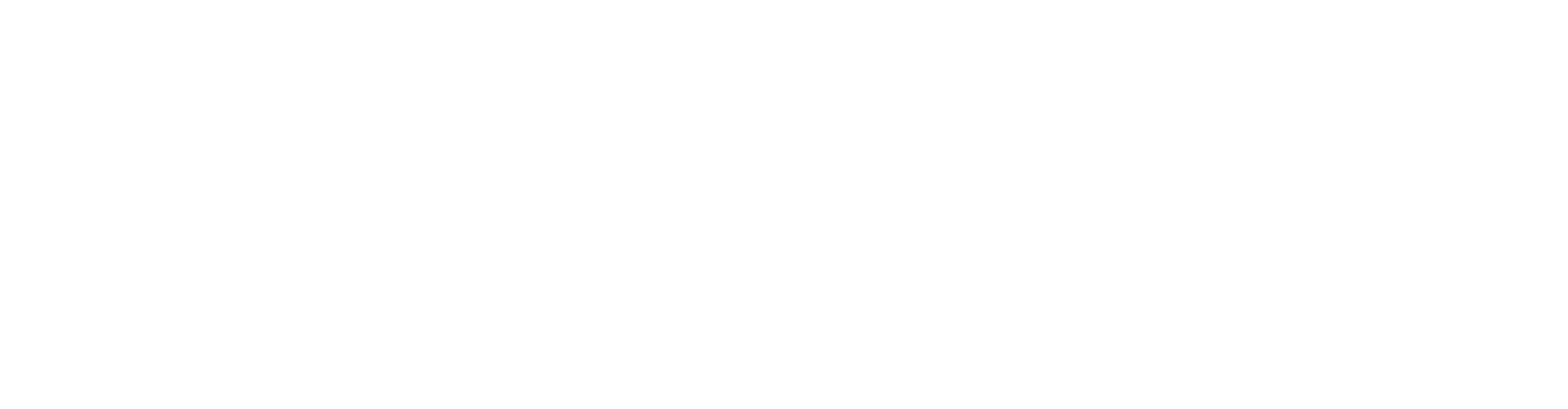 The 7th Bough Creative Agencies